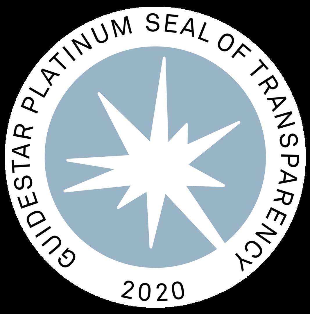 PlatinumSeal