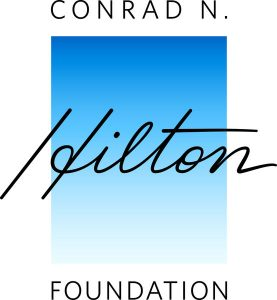 Hilton-Foundation-Logo-277x300