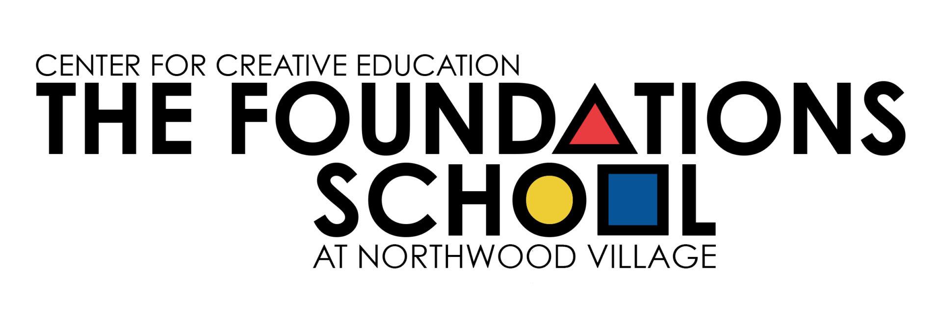 TheFoundationsSchool_Logo_FINAL