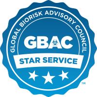 GBAC-Star-Service-seal-200