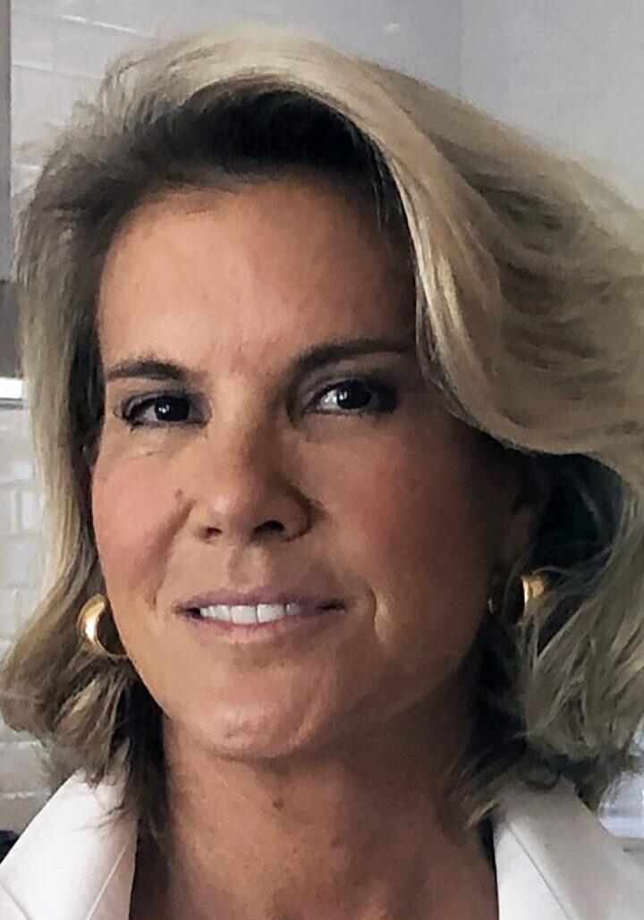 IngridJohnson